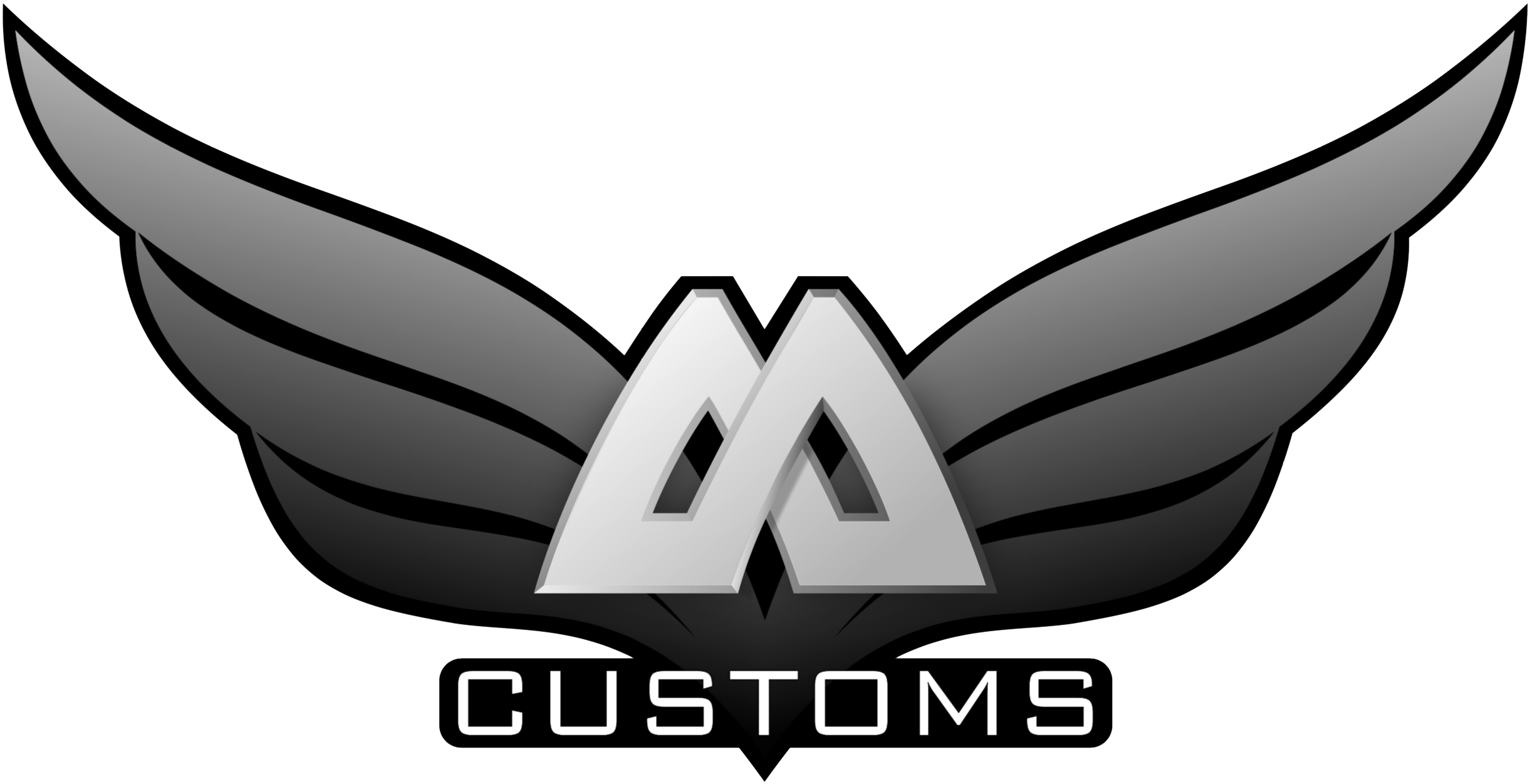 AA-Customs
